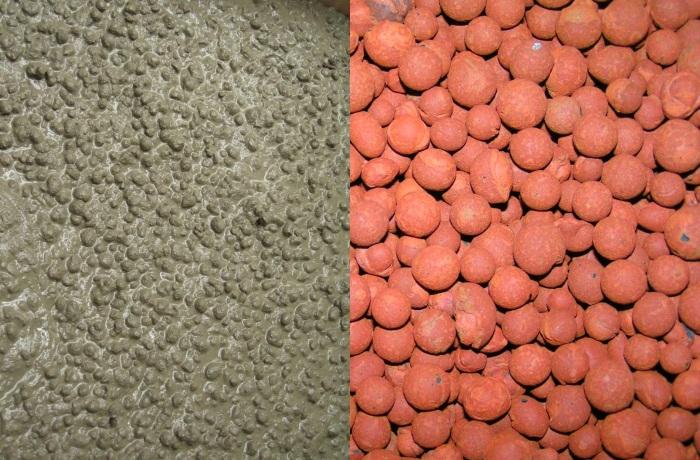 керамзитовый бетон