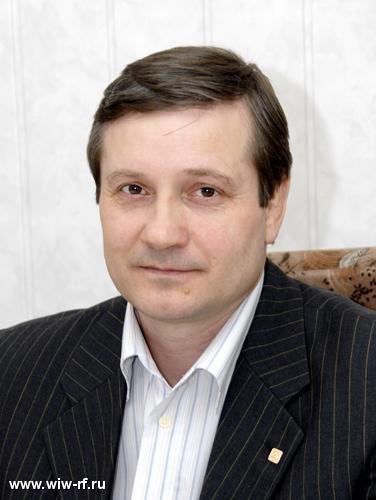 зуда жжения отзыв банк балткредит калашников андрей валентинович большинство петербуржцев